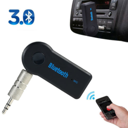 [000603] Аудио ресивер  Wireless Bluetooth 3.5mm AUX Audio Stereo Music Home  [Wireless Bluetooth]
