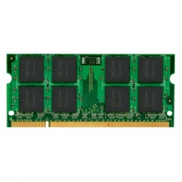 [009696] Оперативная память SO-DIMM Golden Memory 4GB DDR3 1600MHz 1.35V [GM16LS11/4]